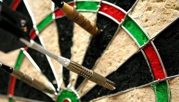 Teaser dart board 1247083 960 720