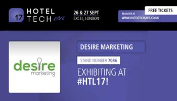 Teaser hotel tech live banner image
