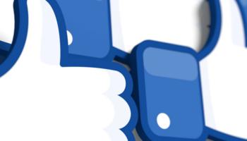 Teaser facebook like thumb