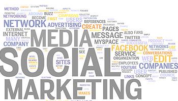 Social media marketing small 2