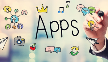 Apps small